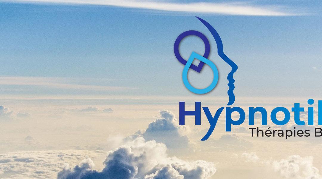Formation Hypnose – Nouveautés 2019