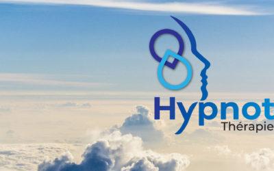 Formation Hypnose Hypnotika – Mulhouse, Strasbourg, Metz, Lyon
