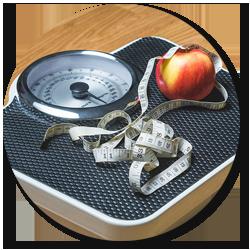 hypnotika gestion du poids
