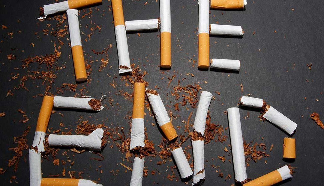 Formation Arrêt du Tabac – Hypnotika®- Hypnose