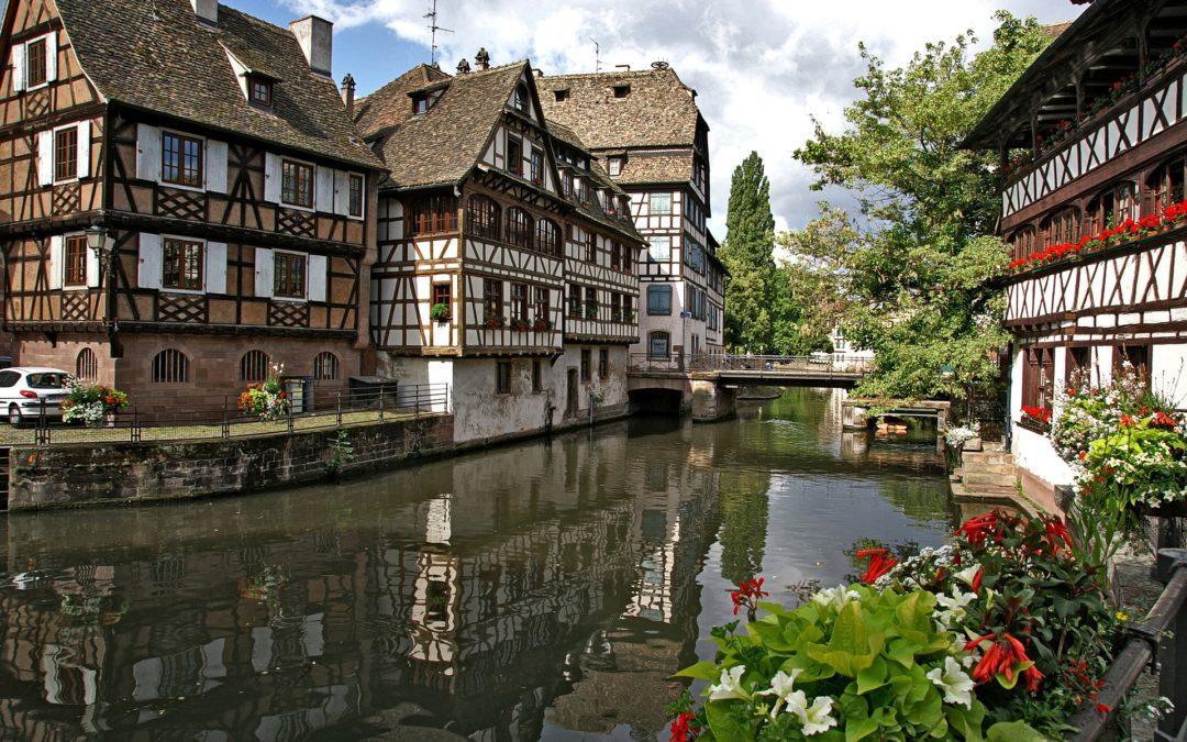 Formation Hypnose Strasbourg – Hypnotika