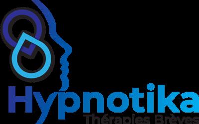Hypnose appliquée à la Relation d'aide – Hypnothérapie