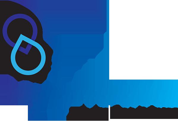 Hypnose appliquée à la Relation d'aide